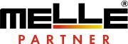 Melle Partner logo