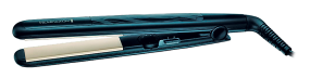 Prostownica Remington S3500