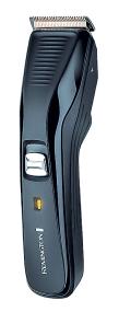 Maszynka do włosów Remington HC5200