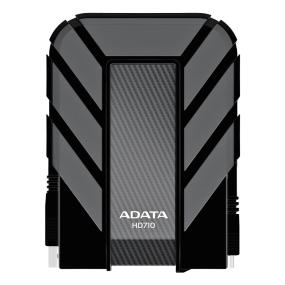 Dysk zewnętrzny Adata Drive HD710 1TB