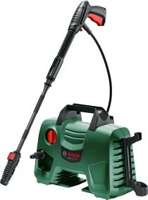 Myjka ciśnieniowa Bosch EasyAquatak 110