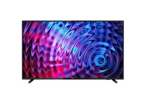 Telewizor LED 32'' Philips 32PFS5803/12