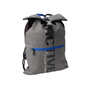 Plecak - worek Corvet BP 2125 blue