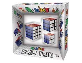 Zestaw kostek Rubika 4x4;3x3;2x2 3008