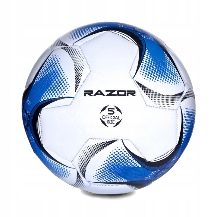 Piłka nożna Spokey Razor 920056