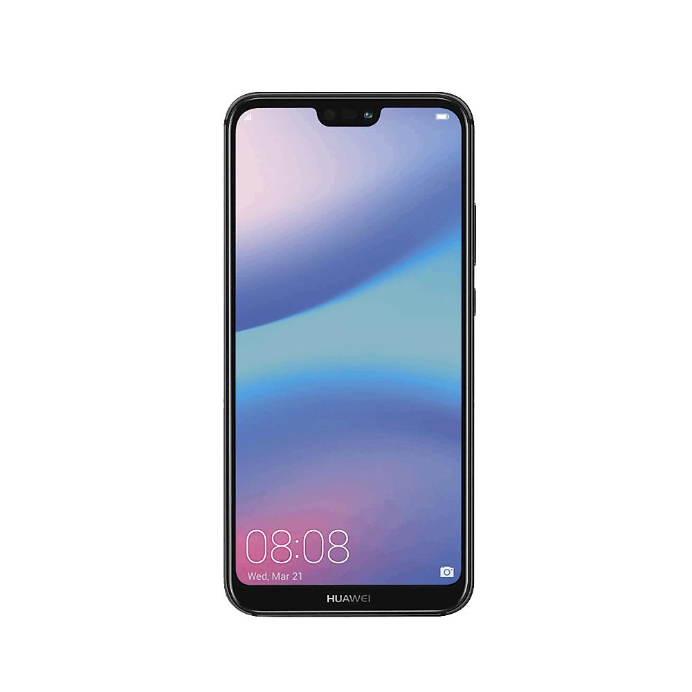 Smartfon Huawei P20 Lite