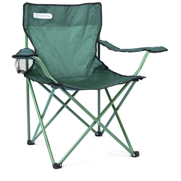 Krzesło turystyczne Spokey Angler