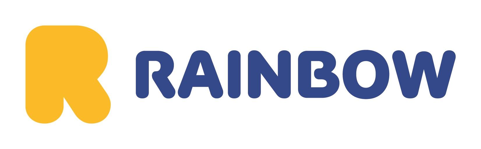 RAINBOW - E-bon o wartości 3 000 zł