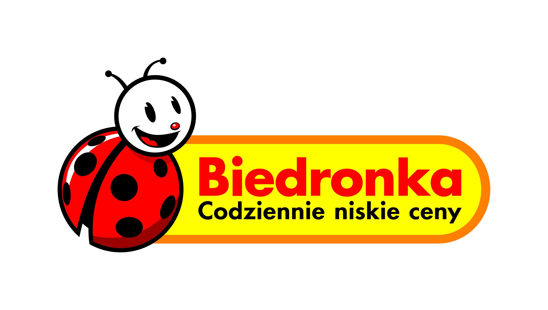 BIEDRONKA - E-bon o wartości 25zł