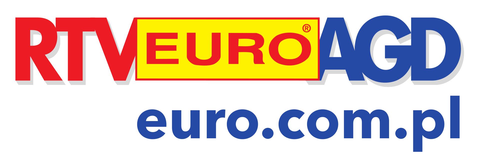 RTV EURO AGD - Karta Podarunkowa o wartości 100zł
