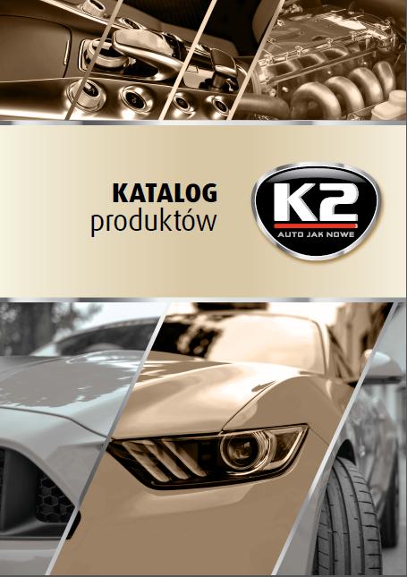KATALOGI PRODUKTÓW - 20szt.